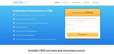 CRM s20.online