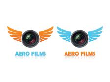Aero Films