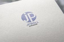 JPWALL