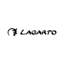 Лагарто