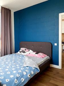 Smart Apartment6