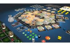 Добавление игр в каталог Tabletopia
