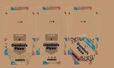 Domino's-Pizz
