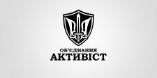 Логотип общественной волонтёрской организации