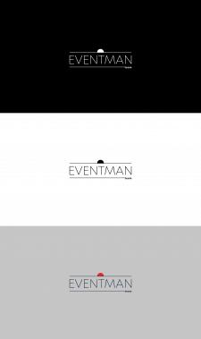 EVENTMAN team
