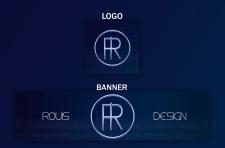 Шапка + Лого