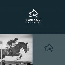 Logo Ewbank Eventing