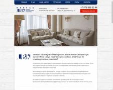 Анализ сайта мебельялта.рф