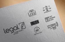 Лого Юр. Компания
