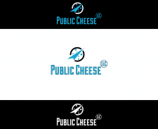 Public Cheese LLC Logo