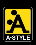 A-style!