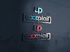 Lexxplain