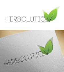 Логотип(конкурсная работа)