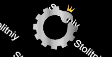 "Логотип ""Автопериод"""