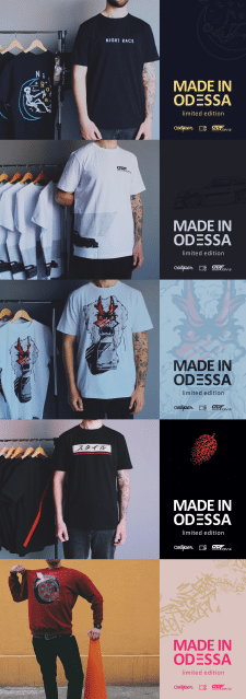 ODF 2018-2019