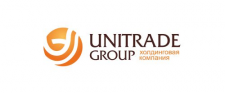 Untitrade Group