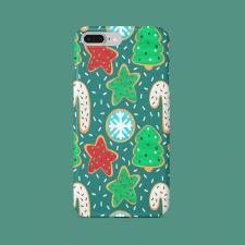 Дизайн чехлов для айфонов