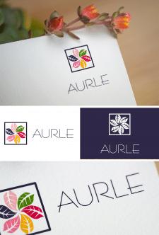 лого AURLE
