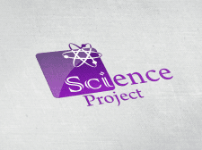 "Проект ""ScienceProject"""