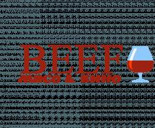 BEEF мясо&вино №2
