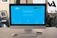 Gluu - Управление идентификацией и доступом