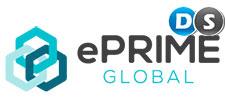Плетежный модуль DS ePrime OpenCart