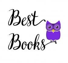 Best Books. Лучшие книги| Цитаты| Экранизации