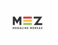 Лого для израильской строительной компании