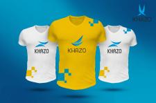 Фирма спортивной одежды KHAZO