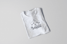 Лого для BabySHH