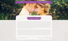 Сайт брачного агенства