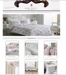 House-Textile