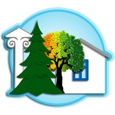 Лого для аграрного факультета
