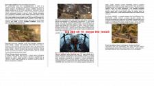 Жанры онлайн игр 1
