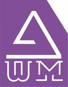 лого торговая марка