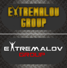 Exstremalov group