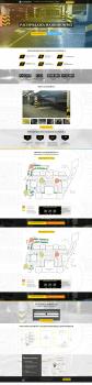 Продажа парковочных мест