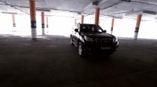 Заставка в начале видео