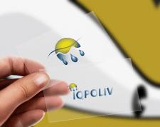 Лого IQPOLIV