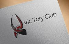Vic Tory Logo