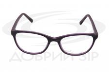 очки13