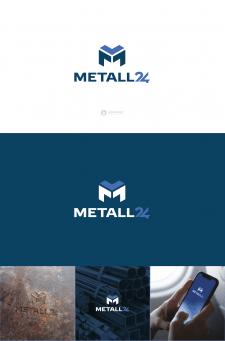 Металлобаза «Metall24»