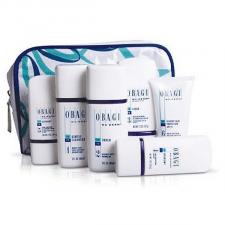 Obagi Nu-Derm Starter Set Dry Skin