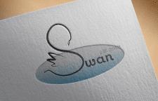 лого SWAN