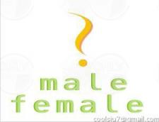 логотип male5