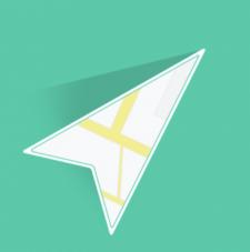 Kodin Maps - чат с водителями, онлайн антирадар