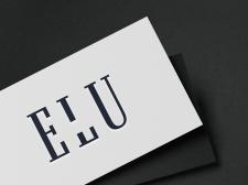 elu logo