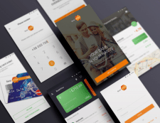 4U для Android