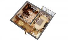Планы квартир 2