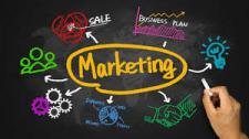 Маркетолог и маркетинг